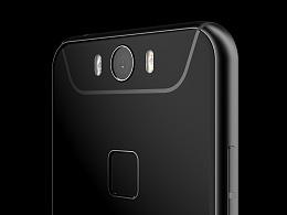 Gigaset 1.5 Generation Phone Presentation