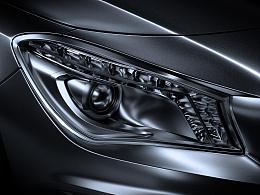 汽车可视化行业概述