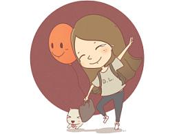 #wanan依平平平# 所有有关你的故事