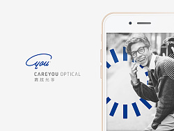 CAREYOU OPTICAL