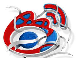 新浪世界杯T恤 | 球鞋篇