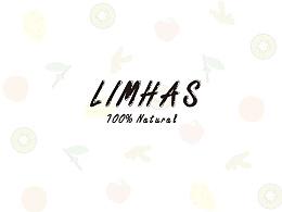 LIMHAS