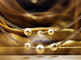 珠宝首饰篇(一)