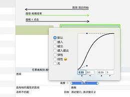 Principle完美中文汉化版免费下载