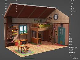 N2C影视动画工作室