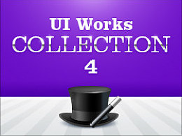 UI Works Collection 4
