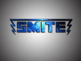 当设计师开始玩游戏-《smite神之浩劫》
