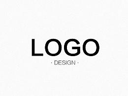 近期部分标志设计