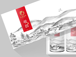 2015 sealingad包装总结篇
