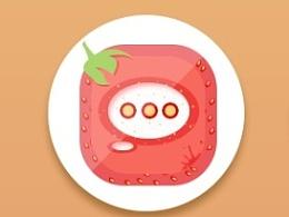 水果手机主题