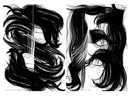 (二十九)郑中海报 不是海报——《日月长美》 系列