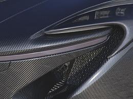 碳纤维复合材料CG材质调试