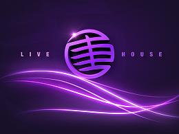 TANG LIVE HOUSE