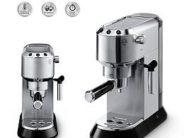 咖啡机详情 家用电器详情