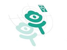 LOGO·品牌设计