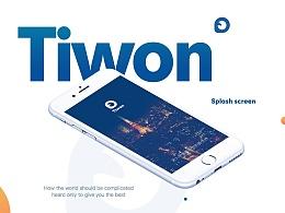 tiwon 听闻 重新定义新闻资讯音频