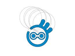【logo】9588logo设计