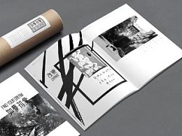 ONE ONE DESIGN 品牌形象設計#04