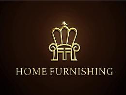 家具标志设计
