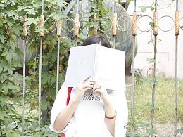 乐闲-四季花