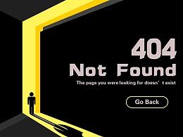 影-404