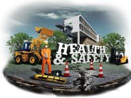 Health&SafetySystemDesign