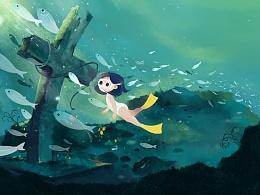 Lost Ocean02