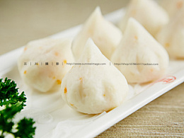 品尚豆捞——美食摄影——三川摄影