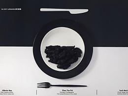 大小王炸~鸡排(小吃摄影)