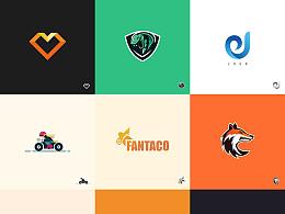 logo \ icon 分享(1)