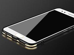 精修3C手机