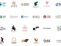 之间设计-logo设计汇总(一)