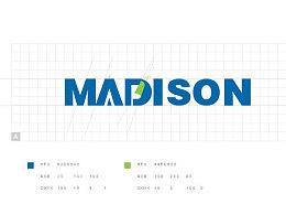 logo设计 。净化器