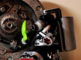2012淘公仔设计大赛参赛作品