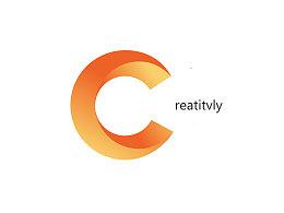 logo和小插画