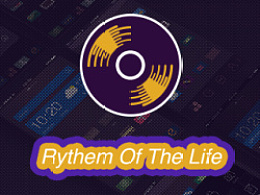 Rhythem Of The Life