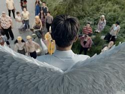 《九州天空城》病毒视频-腔调广告