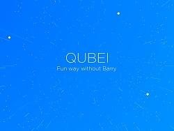 Qubei