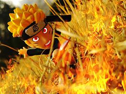 火之意志!