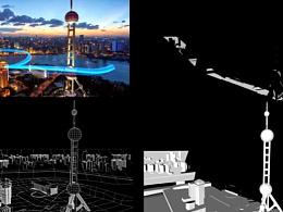 上海城市形象宣传片