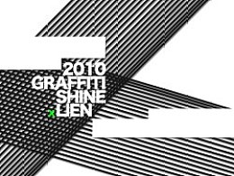 2009-2010Graffiti整理