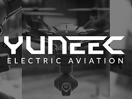 YUNEEC TYPHOON H PRO DRONE 昊翔-台风HPro 无人机