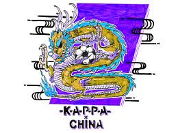 kappa-china