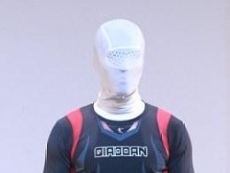 乔丹2012春夏运动装发布会