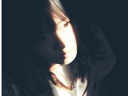 【原创】No.05【光】