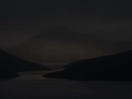 标题动画video