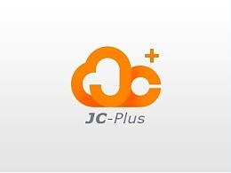 【LOGO设计】JC-PLUS 定稿