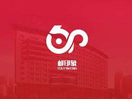 邮印象logo设计