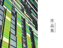 2014-2015作品集(春季)