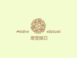 MODERNWEDDING WEB